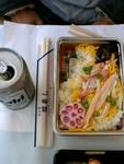 カニ寿司飯.jpg